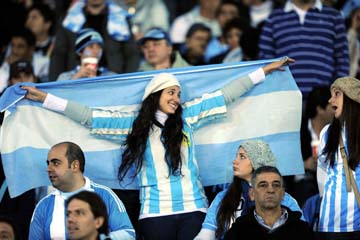 argentinacolor_cluna4_42751
