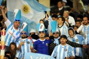 argentinacolor_cluna_91266