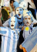 argentinacolor_roleri_56735