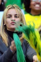 brasilvenezuela_romero1_68842