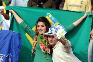 color brasil-1