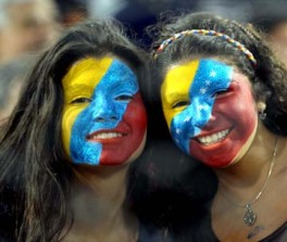 color_venezuela_03_31144