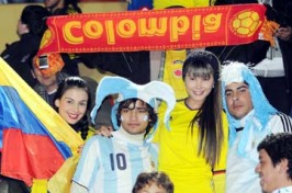 Colorargentina7