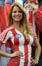 hinchas-paraguay-01_jpg_pagespeed_ce_6tsI4VQjDi