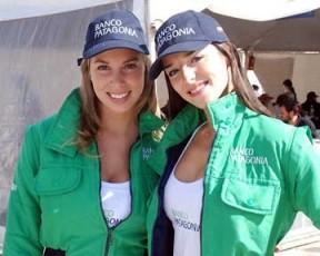 Promotoras-Argentinas-TC2000-Banco-Patagonia