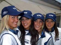Promotoras-Argentinas-TC2000-YPF