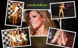miss_bumbum-cola_MUJIMA20111201_0021_29