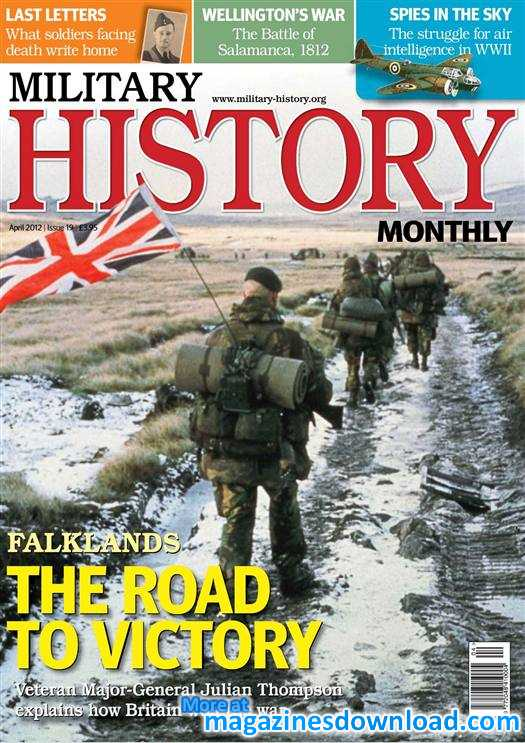 how do military historians explain war essay