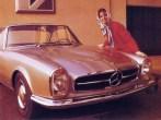 1964_Mercedes_230SL_Pininfarina_intro