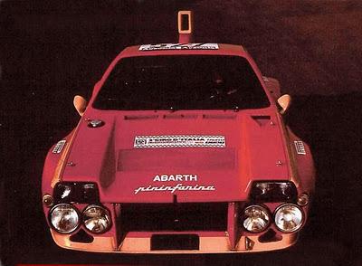 1974+Abarth+Pininfarina+030