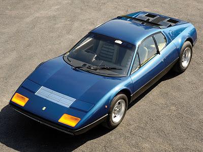 Ferrari_365+GT4+Berlinetta+00