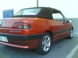 peugeot-306-cabriolet