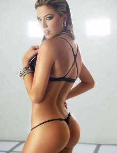 Daniela-Tamayo-Modelo-estadounidense_OLEIMA20110923_0110_26