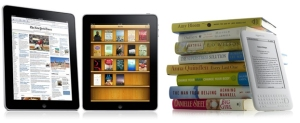 ipad-ebook-vs-libros-01