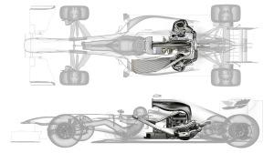 motorenergyf1k2