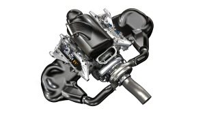 motorenergyf1k4