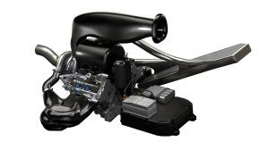 motorenergyf1k5