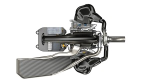 motorenergyf1k6
